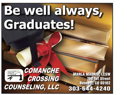 Comanche_Crossing_2018graduation