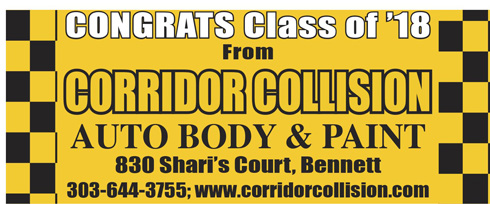 Corridor_Collision_2018graduation