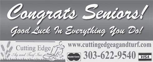 Cutting_Edge_2018graduation
