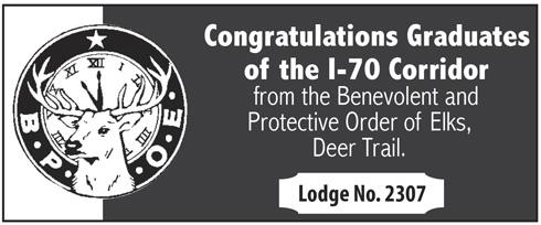 Deer_Trail_Elks_Lodge_5-8_2018graduation