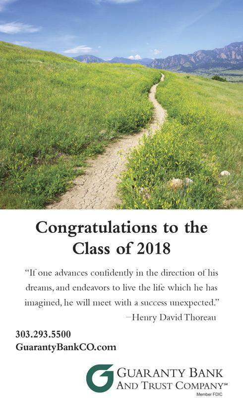 Guaranty_Bank_2018graduation