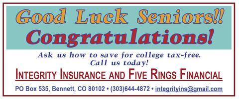 Integrity_Insurance_2018graduation