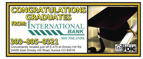 International_Bank_2018graduation