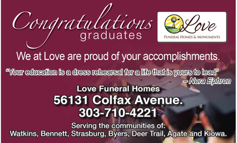 Love_Funeral_Home_2018graduation