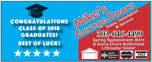 Mike's_Garage_Doors_n_2018graduation