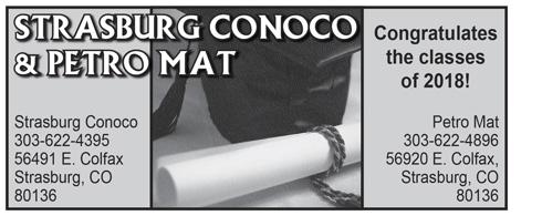 Petro_Mat_2018graduation