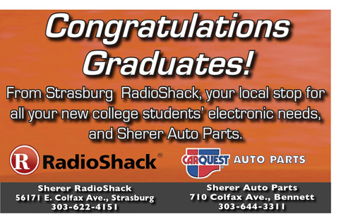 Sherer_Radio_Shack_2018graduation
