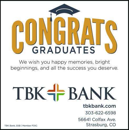 TBK_Bank_2018graduation