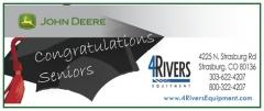4_Rivers_Equipment_2018graduation