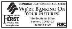 Colorado_1st_National_2018graduation