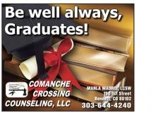 Comanche_Crossing_2018graduation