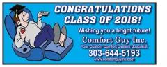 Comfort_Guy_2018graduation