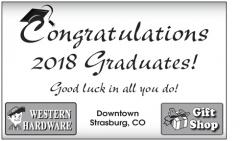 Gift_Shop_&_Western_Hardware_2018graduation