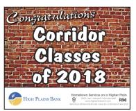 HPNB_2018graduation