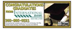 International_Bank_2018graduation