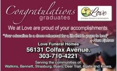 Love_Funeral_Home_2018graduation