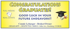 Lybarger,_Connie_2018graduation