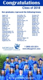 MCC_2018graduation