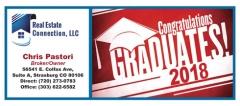 Real_Estate_Connection_2018graduation