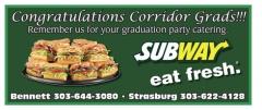 Subway_2018graduation