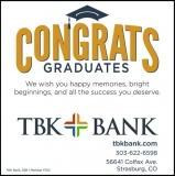 TBK_Bank_2018graduation
