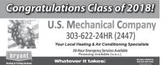 US_Mechanical_2018graduation