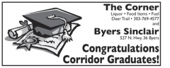 Byers_Sinclair_2018graduation