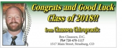 Claussen,_Ben_2018graduation