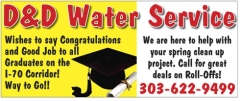 D&D_Water_Service_2018graduation