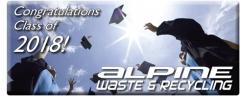 East_Regional_Landfill_2018graduation
