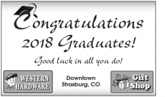 Gift_Shop_&_Western_Hardware_2018graduation