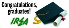 IREA_2018graduation