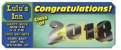 Lulus_2018graduation