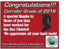 SMPRD_2018graduation