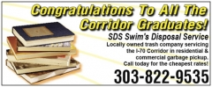 Swim's_Disposal_2018graduation