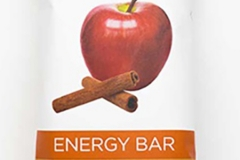 Amrita Nutrituion Bars II