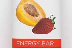 Amrita Nutrituion Bars III