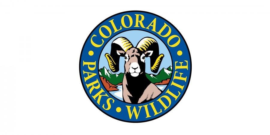 2018 Colorado Wildlife Habitat Program RFP cycle ends June 15