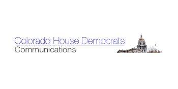 Colorado House Democrats