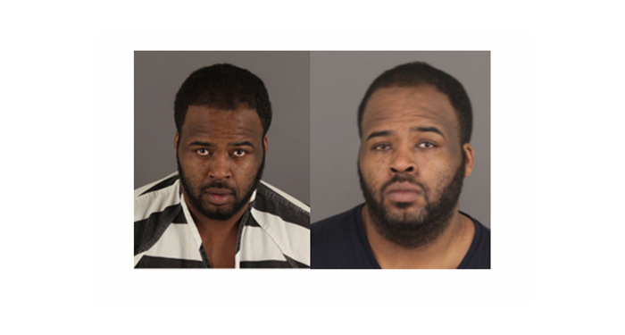 Fugitive of Justice – I-70 Scout & Eastern Colorado News