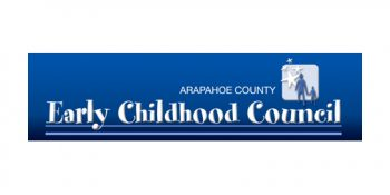 early-childhood-council