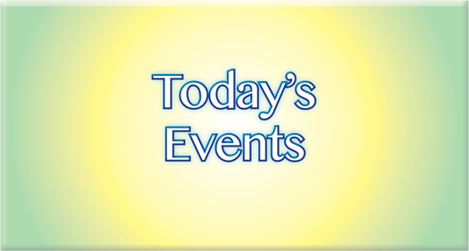 todays-events