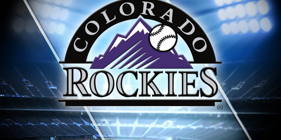 colorado rockies announce non roster players for 2018 spring