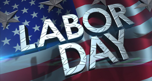 This Labor Day It Will Take More Than >> Aaa More Than 600 000 Coloradans To Hit The Roads For Labor Day